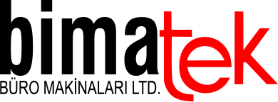 Bimatek Logo